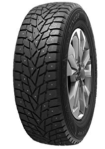 Шины Dunlop SP Winter Ice 02