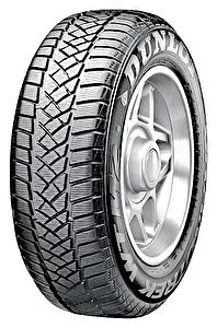 Шины Dunlop SP Winter Sport M2