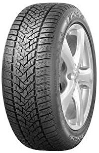 Шины Dunlop SP Winter Sport 5