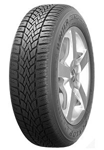 Шины Dunlop SP Winter Response 2