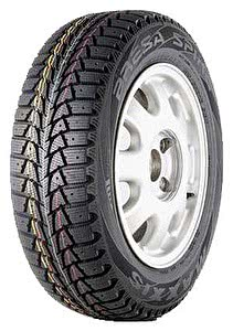 Фото MA-SPW Maxxis