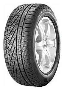 Шины Pirelli Winter 240 Sottozero
