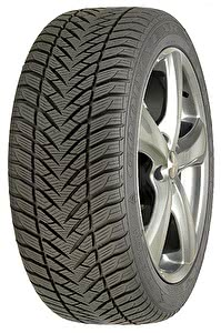 Шины Goodyear Eagle UltraGrip GW-3