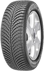 Шины Goodyear Vector 4 Seasons SUV GEN-2