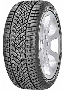 Шины Goodyear Ultragrip Performance GEN-1 SUV