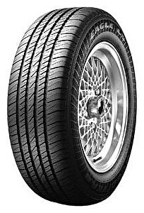 Шины Goodyear Eagle ls