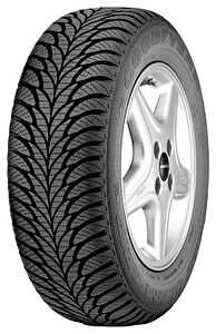 Шины Goodyear Eagle UltraGrip GW-2