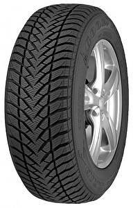 Шины Goodyear UltraGrip +SUV