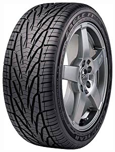 Шины Goodyear Eagle f1 all season