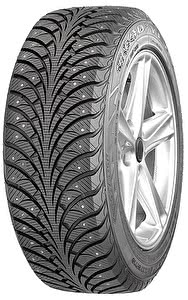 Шины Goodyear Medeo Summer