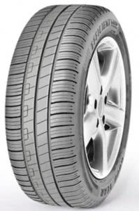 Шины Goodyear EfficientGrip Performance FI