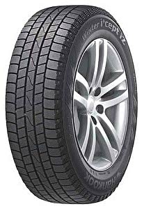 Шины Hankook W606 Winter i cept IZ