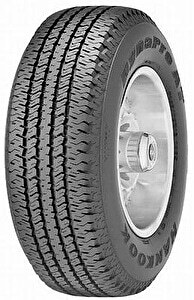 Шины Hankook RF08 Dynapro AT