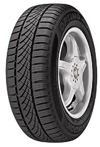 Шины Hankook H730 Optimo 4S