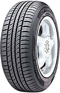 Шины Hankook K715 Optimo