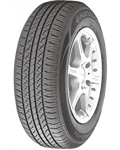 Шины Hankook H724 Optimo