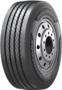 Шины Hankook TH31