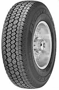 Шины Hankook RF09 Dynapro AT-A