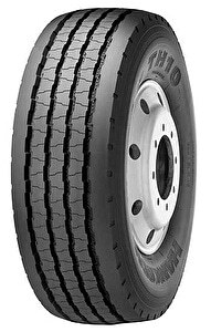 Шины Hankook TH10